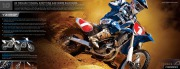2010 Yamaha Motocross Off Road YZ250 450 YX28 125 WR250 450 TTR50 110 230 PW50 WR250 XT250 TW200 Brochure, 2010 page 3