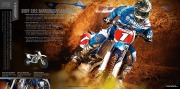 2009 Yamaha Off Road YX WR T PW Catalog, 2009 page 3