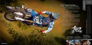 2009 Yamaha Off Road YX WR T PW Catalog, 2009 page 4