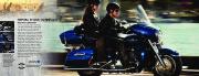 2011 Yamaha VMAX Rider Road Star Brochure Catalog, 2011 page 6