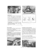 1978-1981 Yamaha XS1100H XS1100SH Owners Manual, 1978,1979,1980 page 10
