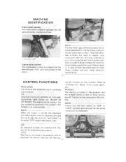 1978-1981 Yamaha XS1100H XS1100SH Owners Manual, 1978,1979,1980 page 5