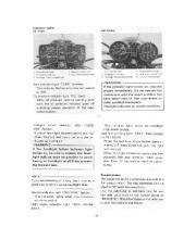 1978-1981 Yamaha XS1100H XS1100SH Owners Manual, 1978,1979,1980 page 6