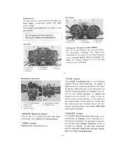 1978-1981 Yamaha XS1100H XS1100SH Owners Manual, 1978,1979,1980 page 7