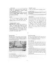 1978-1981 Yamaha XS1100H XS1100SH Owners Manual, 1978,1979,1980 page 8