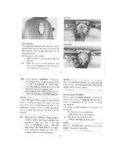 1978-1981 Yamaha XS1100H XS1100SH Owners Manual, 1978,1979,1980 page 9