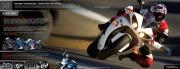 2010 Yamaha Sport Bike YZF R1 R6 FZ1 6R FJR1300A Catalog, 2010 page 3