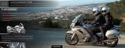 2010 Yamaha Sport Bike YZF R1 R6 FZ1 6R FJR1300A Catalog, 2010 page 7